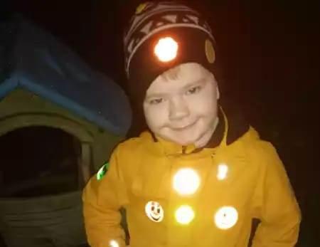 В Новороссийске спасать «людей-невидимок» взялись детсадовцы