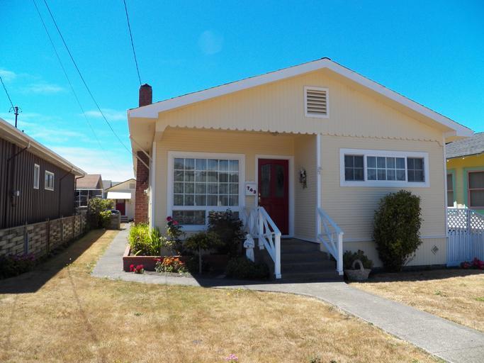 «Сельская ипотека» разогрела рынок жилья: цены пошли вверх