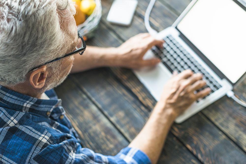 ВНовороссийске пенсионерам дадут возможность получить новую профессию иработу