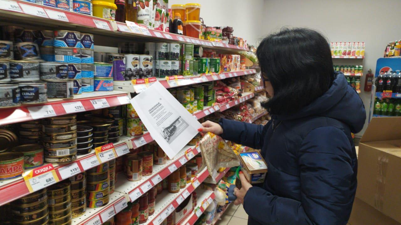 На Кубани самая дешевая в России «пюрешка с котлеткой»