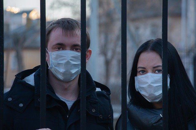 Москву закрыли накарантин, чтобы остановить распространение COVID-2019. Новороссийск— готовься