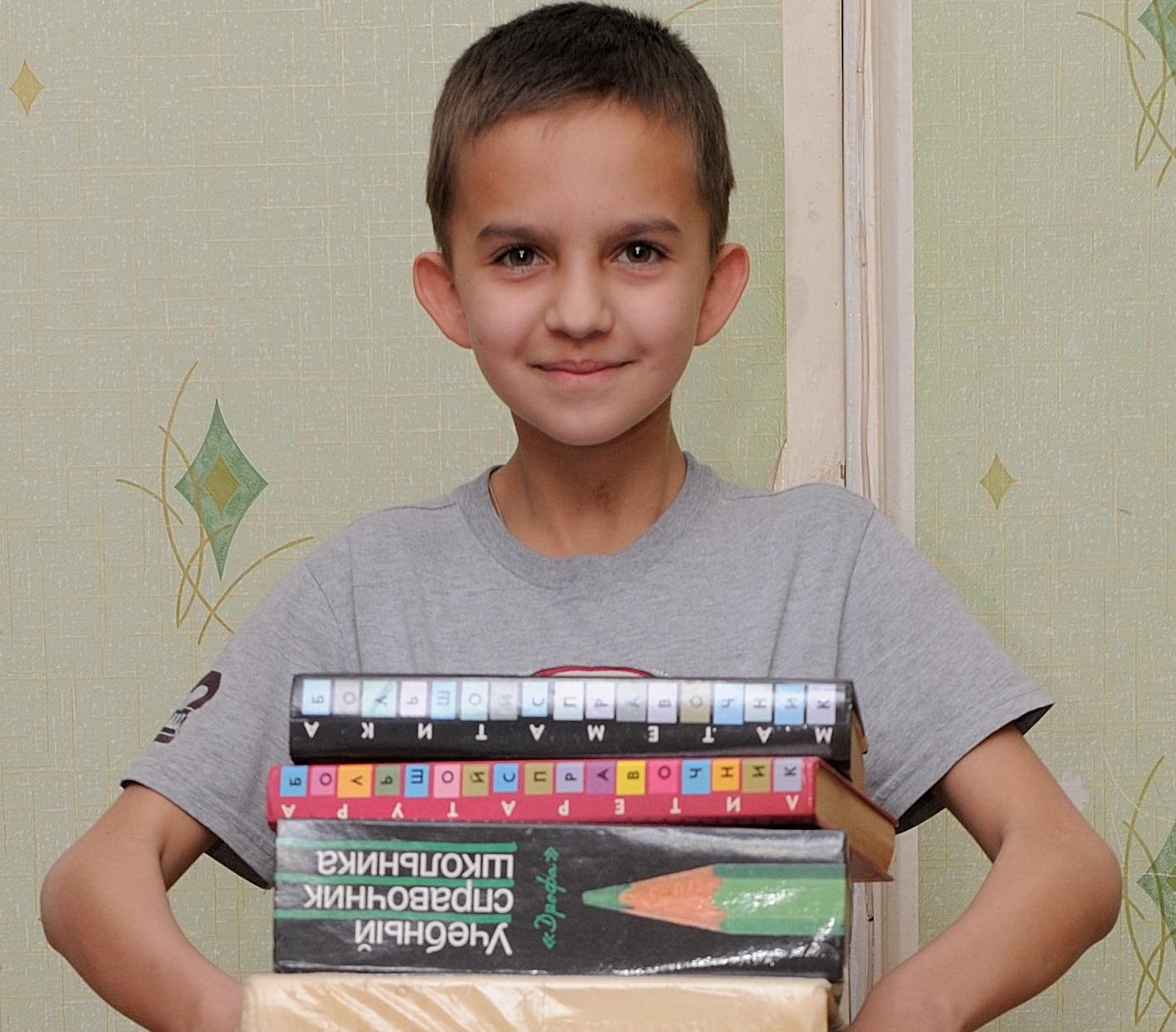 В Новороссийске с завтрашнего дня вводят свободное посещение школ и детских садов