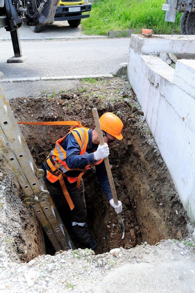 В Новороссийске 655 квартир останутся без газа