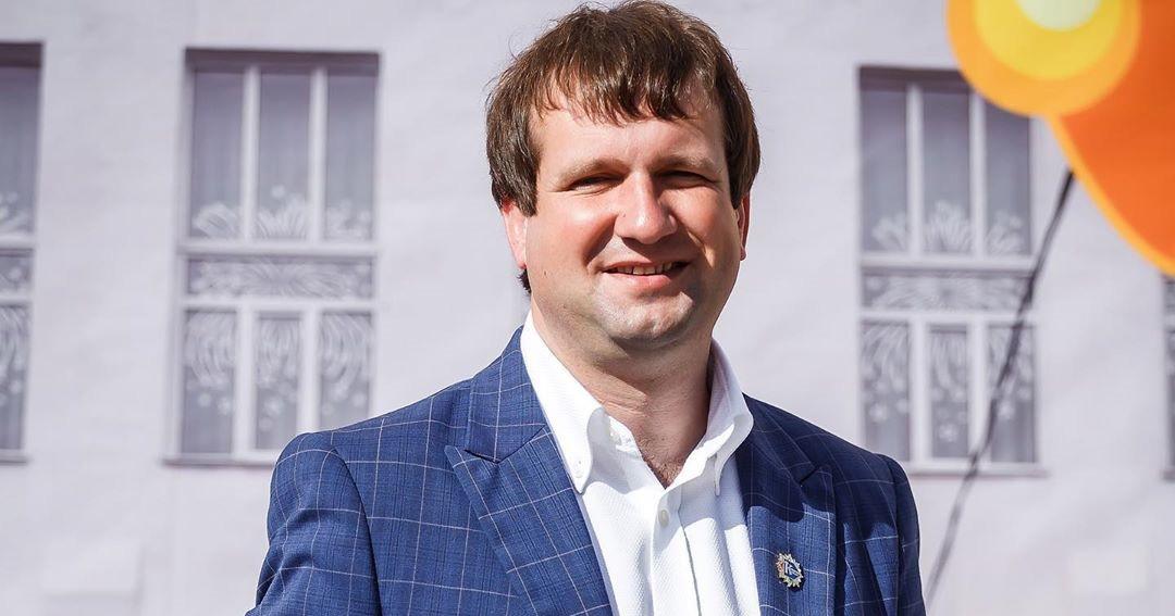 Начальник управления культуры Новороссийска иего семья провели две недели всамоизоляции из-за коронавируса