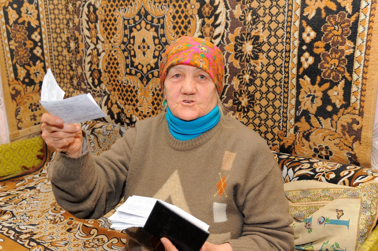 Будет ли в Новороссийске из-за теплой зимы снижена плата за отопление?