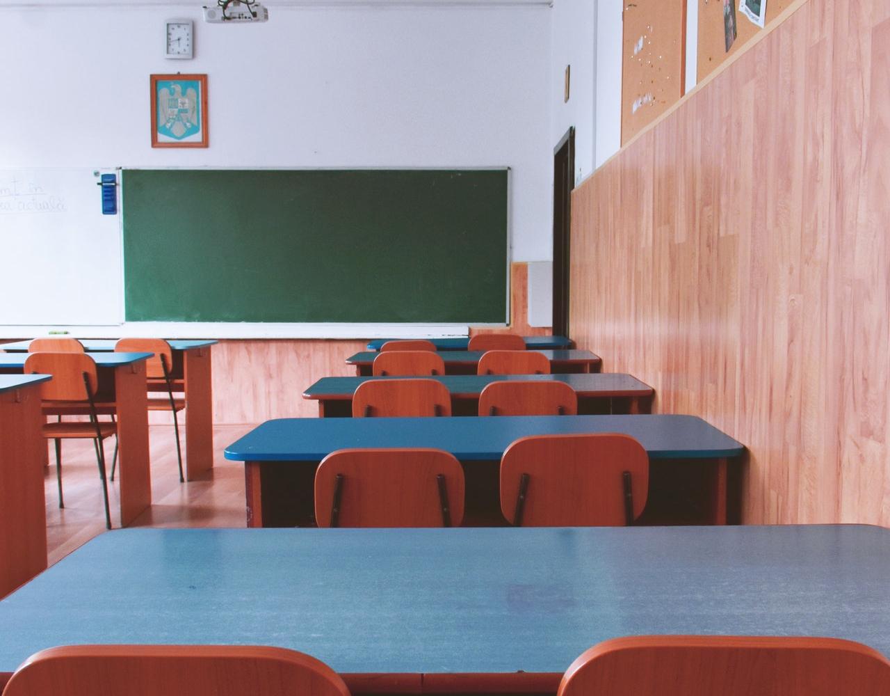 ВНовороссийске рассматривают возможность перехода школ надистанционное обучение