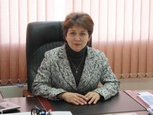 Директор новороссийского колледжа делилась опытом в Совете Федерации