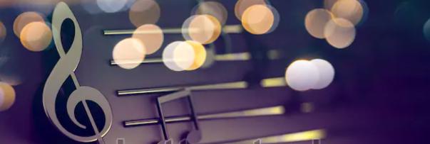На новороссийской сцене виртуозно сыграют на струнах