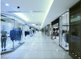 Новороссийцев попросили меньше ходить по инстанциям и торговым центрам