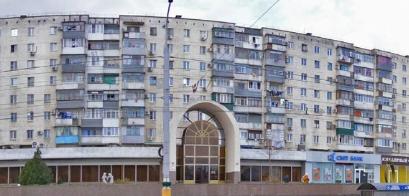 В Новороссийске начался сезон свадеб