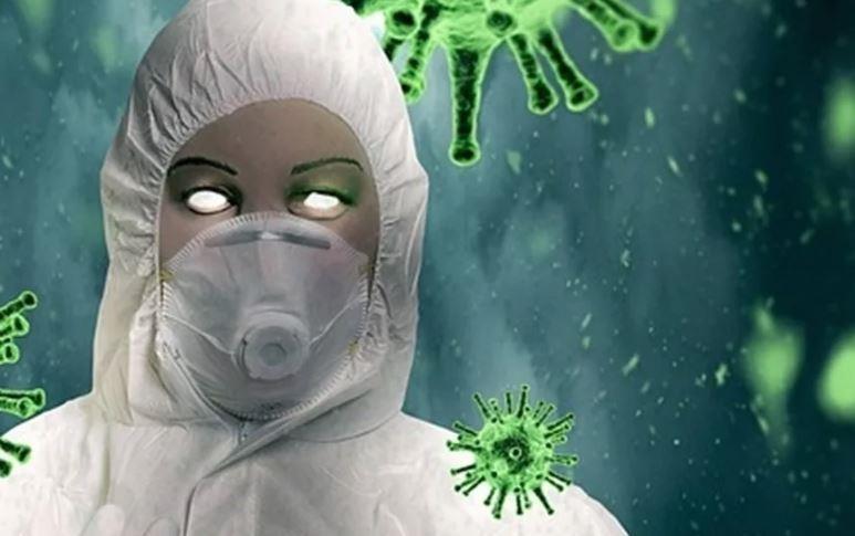 В Новороссийске в сетях гуляет фэйк о коронавирусе
