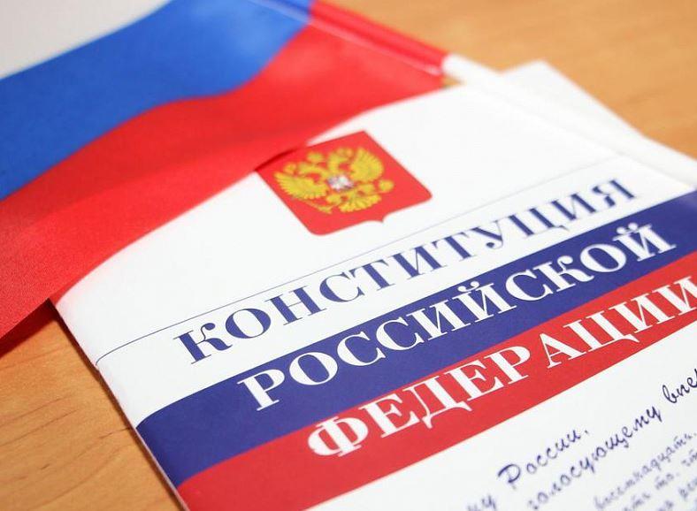 На Кубани будут работать 2799 избирательных участков