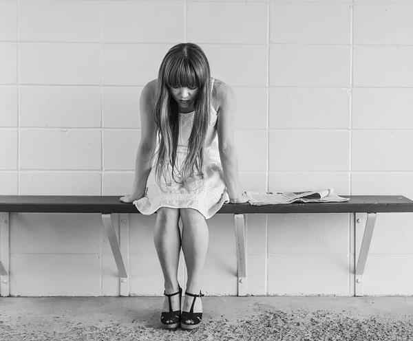 Четыре дня в Новороссийске искали пропавшую девочку