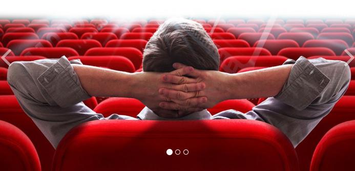 Спектакль и выставка онлайн: афиша первых виртуальных культурных событий Новороссийска