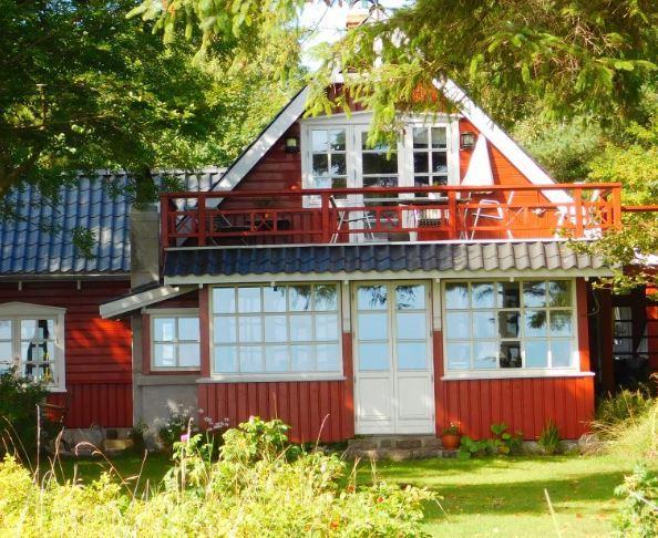 Под Новороссийском можно взять сельскую ипотеку за 2,7% годовых