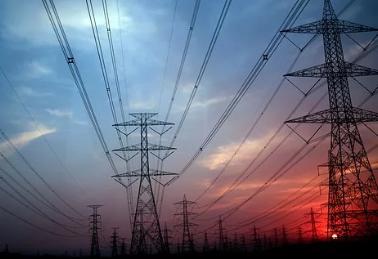 В Новороссийске решено построить электропитающий центр