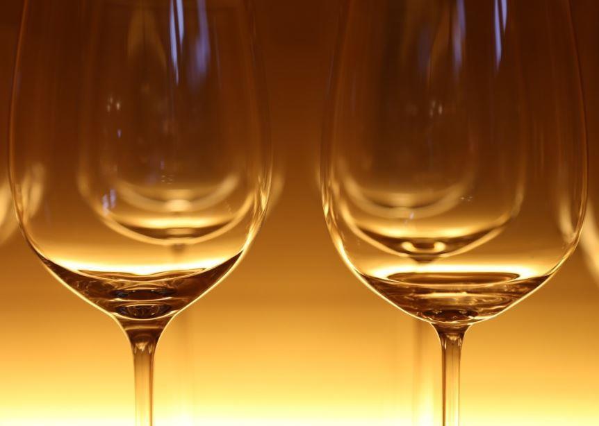 Розовое вино из Мысхако под Новороссийском попало в рейтинг лучших напитков к Дню 8 Марта