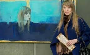 В Новороссийске открывается выставка авангардного искусства