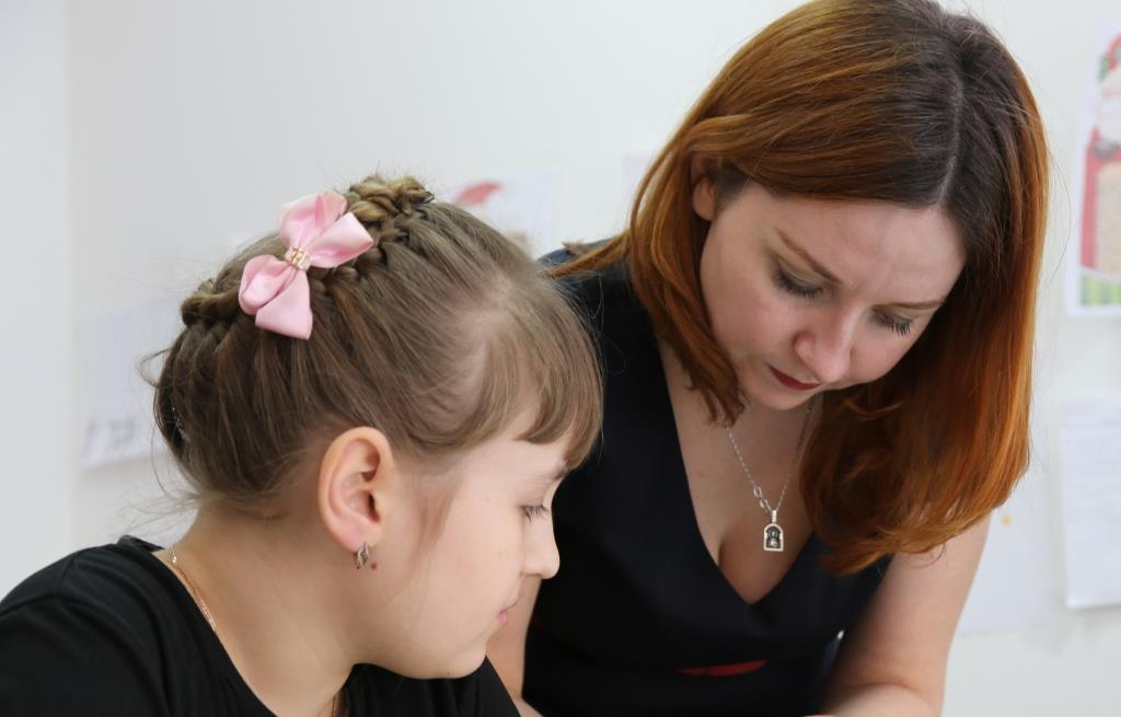 Новороссийским подросткам не хватает психологов в школах