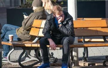 Как в Новороссийске получить пособие по безработице?