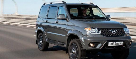 Новороссийцы продали автомобиль, который находился в залоге у банка