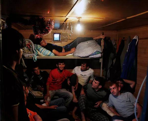 Фиктивные гости могут дорого обойтись хозяину «резиновой» квартиры в Новороссийске