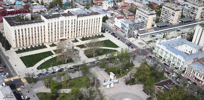 Как бизнесу выжить: власти Краснодарского края в прямом эфире расскажут уже в пятницу