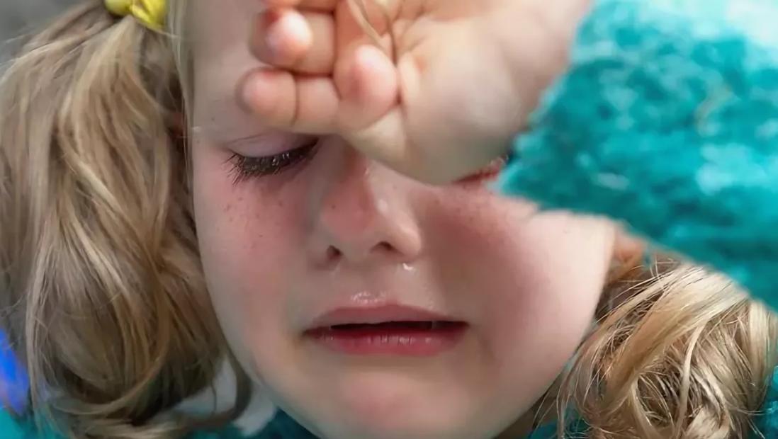 За время самоизоляции в Новороссийске возросло число детских травм