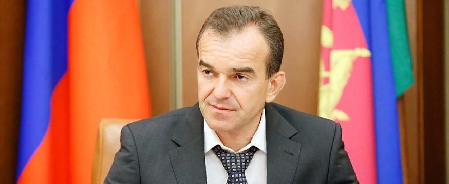 Режим повышенной готовности продлён в Краснодарском крае до 14 марта
