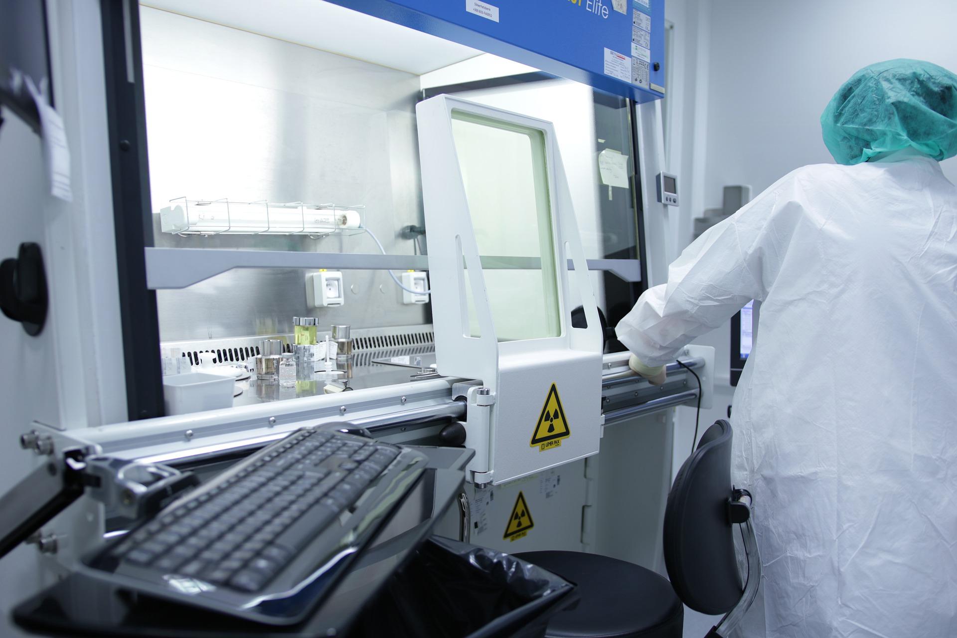 На Кубани откроют еще два госпиталя для больных коронавирусом и закупят 390 аппаратов ИВЛ