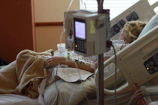 Скончались две женщины с диагнозом коронавирус: одна в Новороссийске и одна в Краснодаре