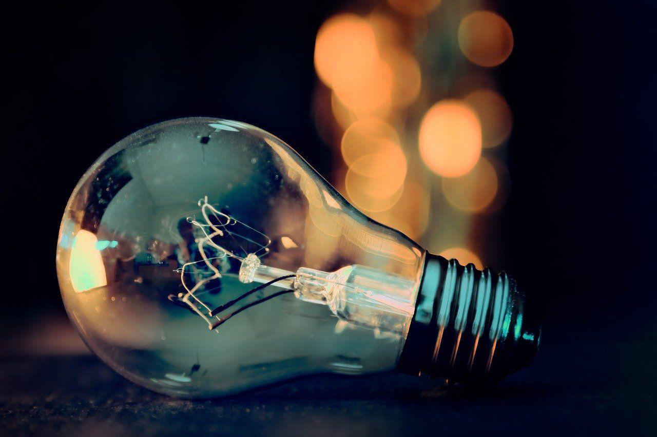 С 17 ноября в Новороссийске снова начнутся плановые отключения электроэнергии