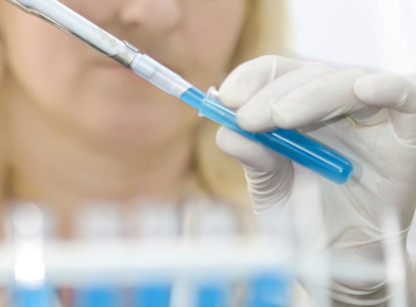 В Краснодарском крае коронавирус сдает позиции – зафиксировано 70 новых  случаев заражения COVID-19