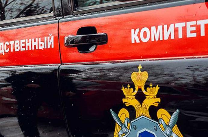 В Новороссийске умерла школьница, упав с высоты