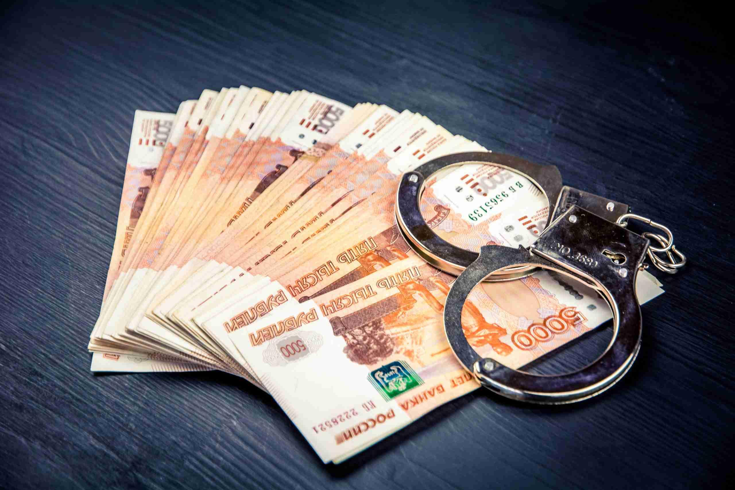 В Новороссийске лжеполицейский развел наркомана на полмиллиона