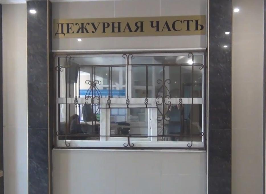 Дебошир, устроивший погром в жилом доме Новороссийска, скончался в больнице