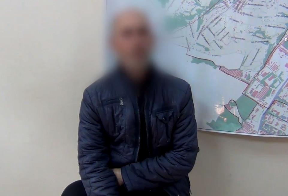 В Новороссийске во время карантина обокрали частный дом