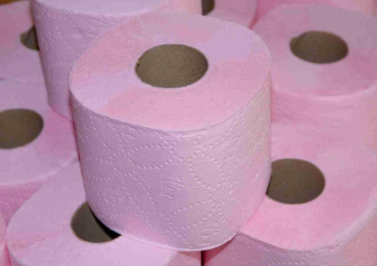 Новороссийский производитель туалетной бумаги получит льготный кредит