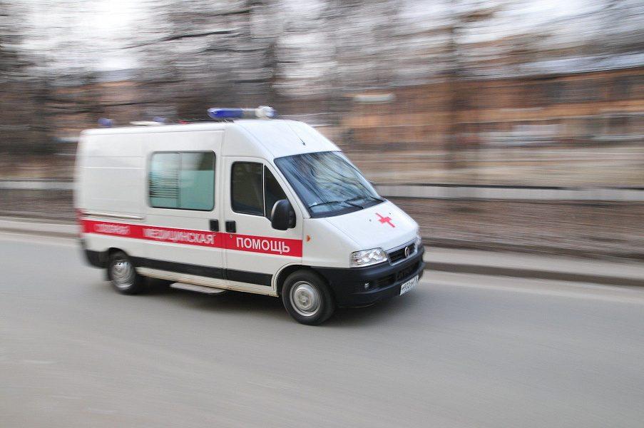 Новая смерть от ковида в Краснодарском крае: врачи боролись за его жизнь больше двух недель