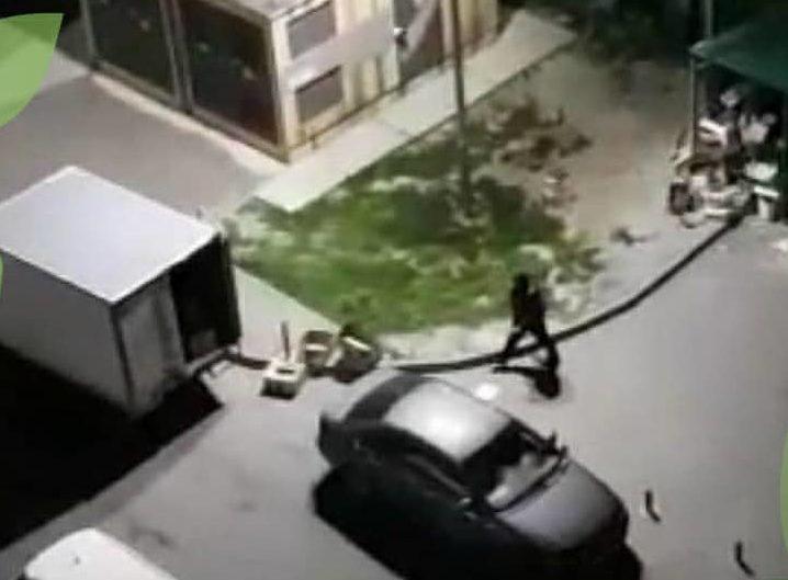 Предпринимателя из Новороссийска оштрафовали за то, что не платил за мусор и выкидывал его в разные контейнеры