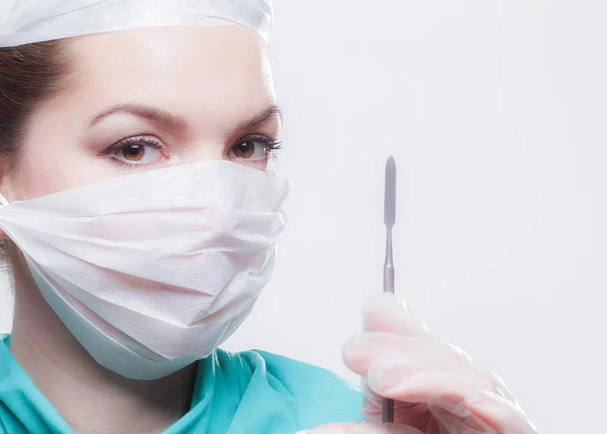 Поликлиники и больницы Новороссийска: расписание работы в майские праздники