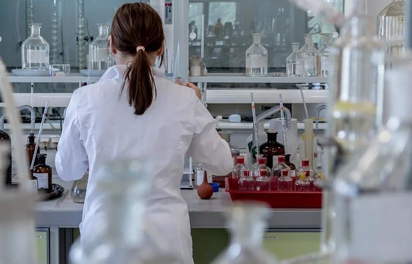 В Новороссийске коронавирус подтвердился у четырех человек, в том числе у двух детей