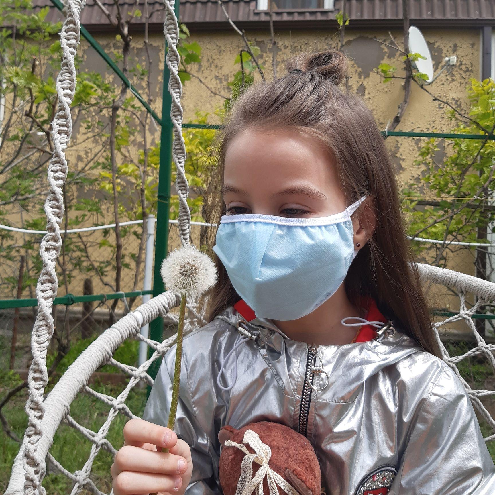 В Краснодарском крае режим повышенной готовности продлили до 29 марта
