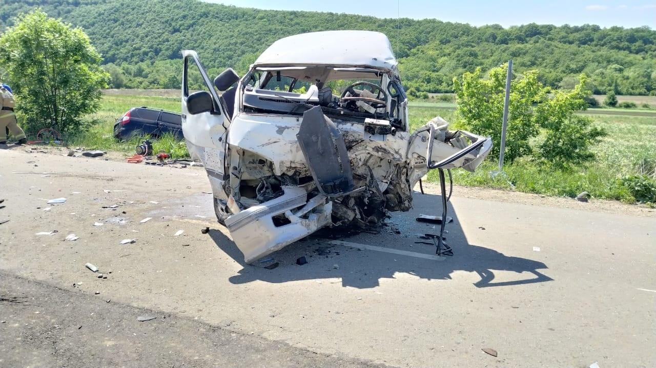В Новороссийске назван самый опасный день для водителей