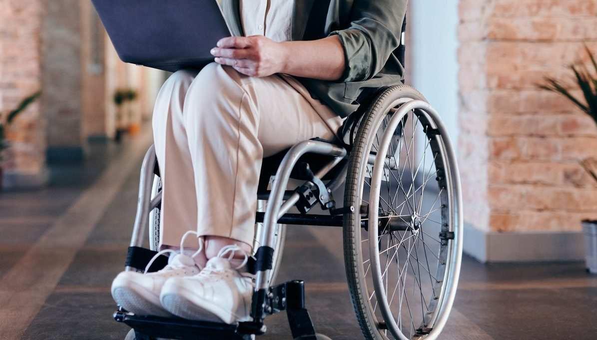 В Новороссийске из местного бюджета выделят по 5 тысяч рублей детям-инвалидам