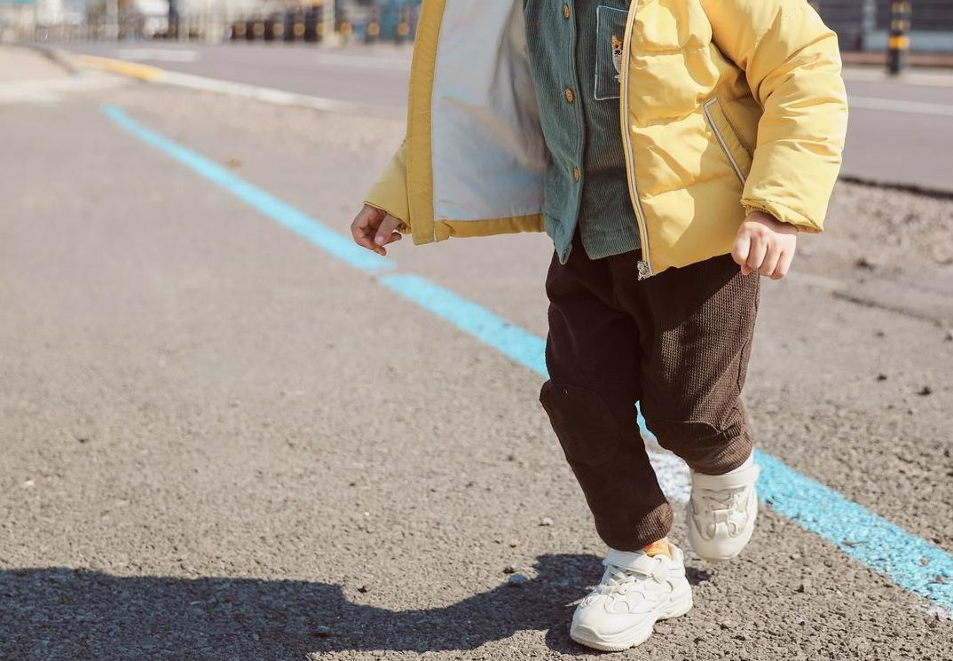 В День защиты детей в Новороссийске в ДТП пострадали три ребенка