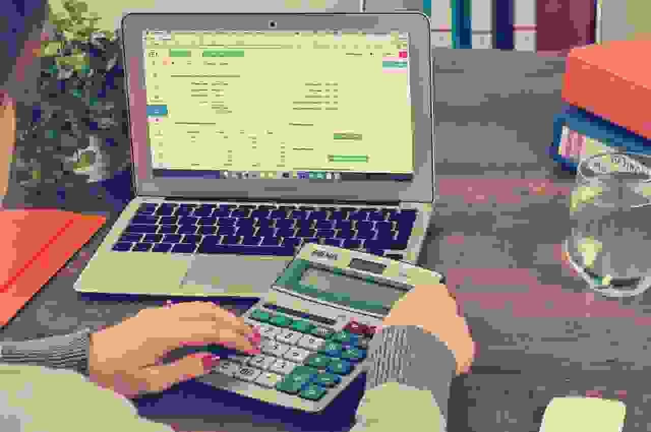 У новороссийцев появились новые льготы по налогам. Кто сэкономит?