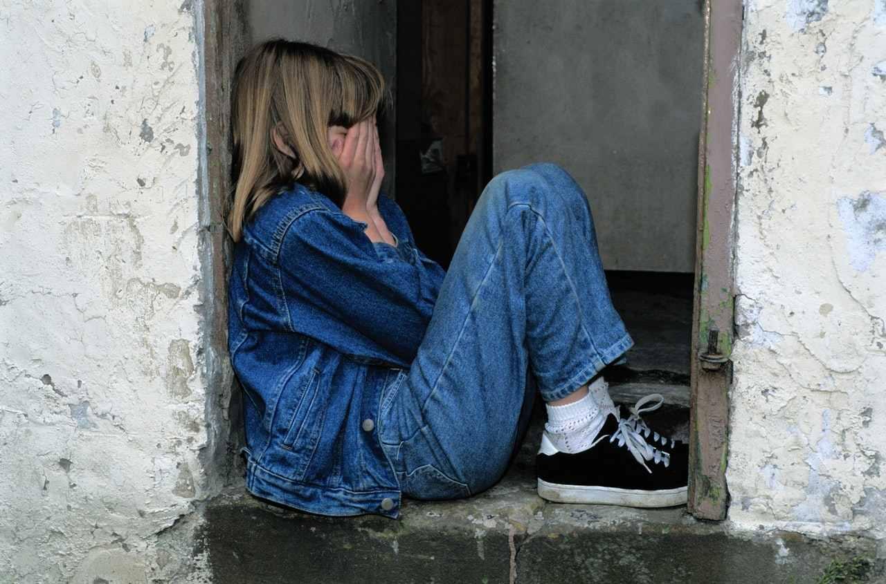 В Новороссийске отчим-педофил издевался над пятилетней девочкой