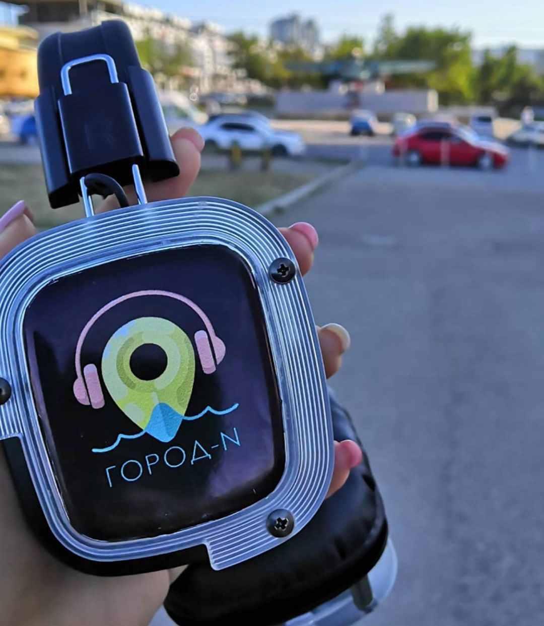 В Новороссийске запускают экскурсию-аудиоспектакль с полным погружением в эпоху