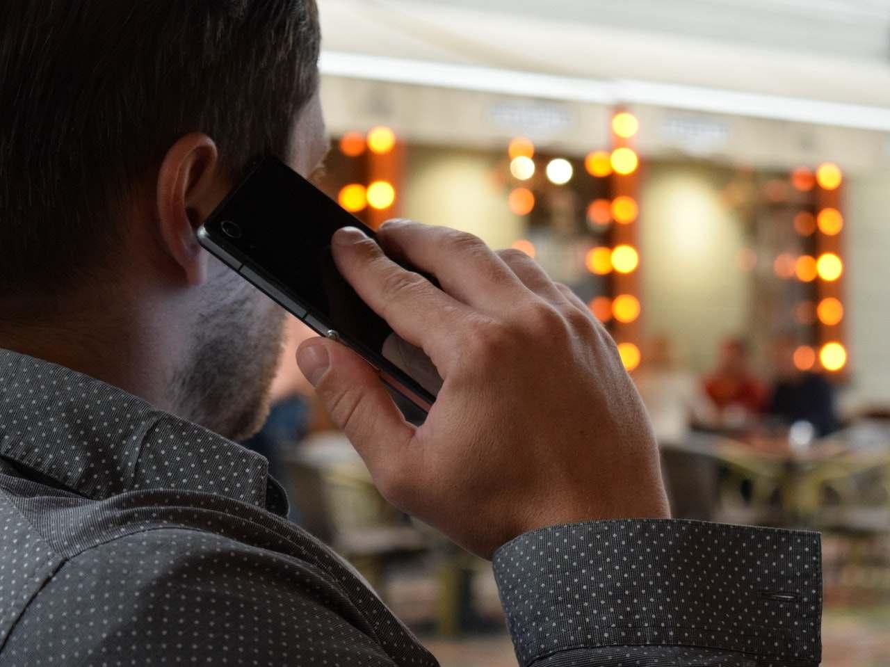 Отдел Роспотребнадзора в Новороссийске готов бесплатно консультировать предпринимателей